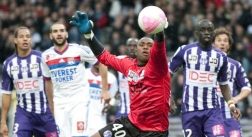 Toulouse vs Lyon