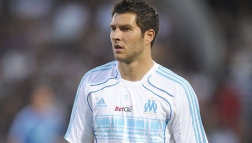Olympique Marseille vs Nantes