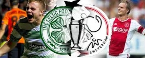 Celtic vs Ajax